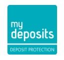 Mydeposits