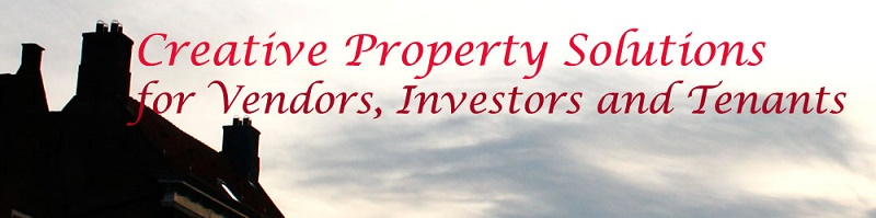Property investment and sales