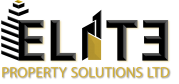 Elite Property Solutions – Best Letting Agents in Ilford