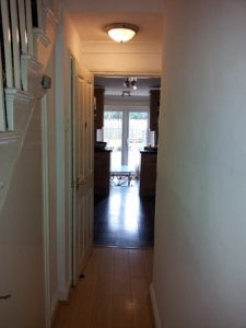 5 bed HMO in Westcliff, Essex.