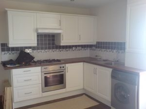 2 bed flat in Southend On Sea, Essex