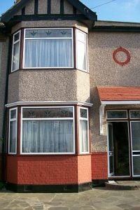 Large 5 bed HMO in Southend, Essex.