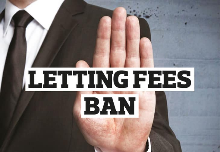 Tenant Fees Ban - guidance from Elite Property Solutions Ltd, Ilford