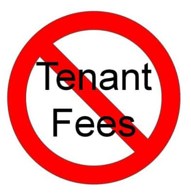 tenant fee ban update from Elite Property Solutions, Ilford