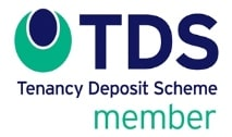 EPSL is a member of TDS